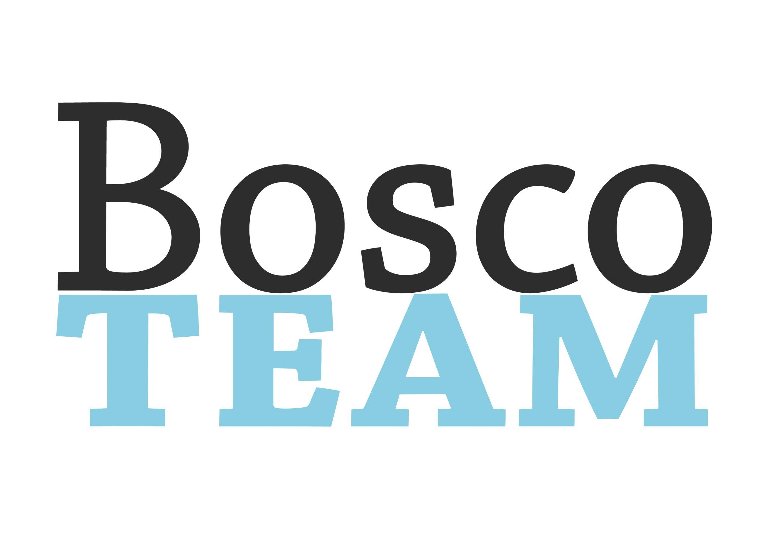 uproszczone logo