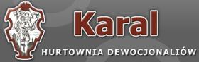 KARAL -dewocjonalia